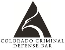 Colorado Criminal Bar