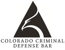 Colorado Criminal Bar
