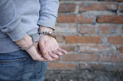 What is Considered Domestic Violence in Colorado?