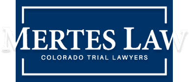 Mertes Law Offices - Boulder