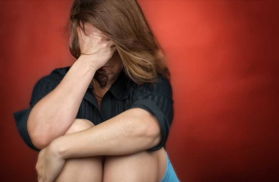 Colorado Sees Rise in Domestic Violence Abusers Threatening Deportation