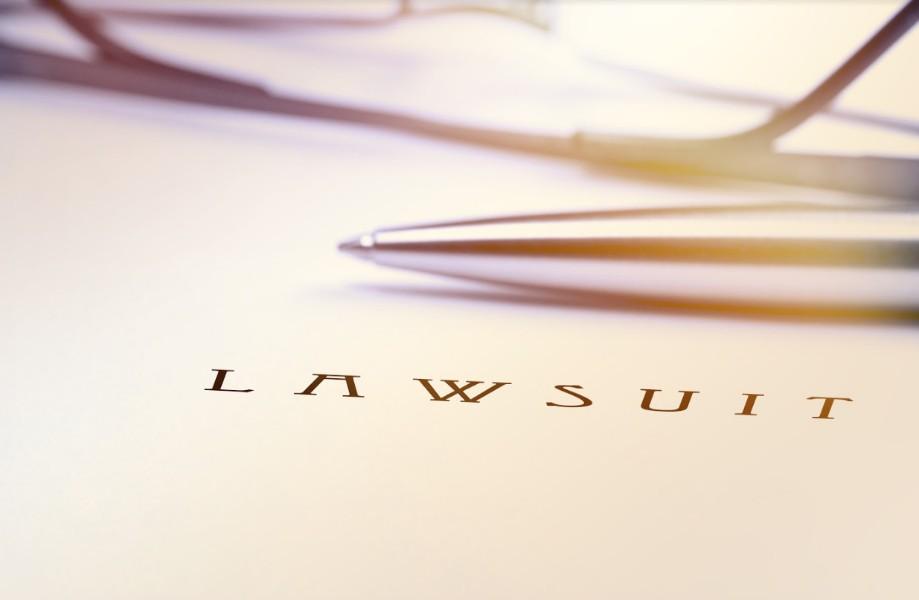 Boston College Trial for Alumnus Lawsuit Starts